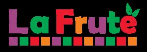 La Frute